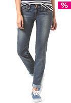 LEVIS Womens Revel Low DC Straight new peak