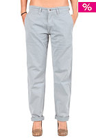 LEVIS Womens Slim Tapered Chino Pant hazy sky