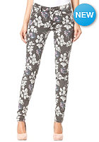 LEVIS Womens The Legging palm floral print