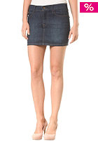 LEVIS Womens Updated Mini Skirt indigo younder
