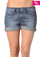 LEVIS Womens Updated Short abstract beauty