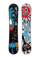 LIB TECH Kids Lib Ripper BTX 140cm Snowboard one color