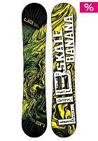LIB TECH Skate Banana 156cm Wide yel