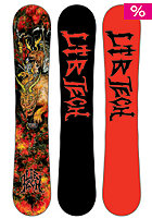LIB TECH Skunk Ape 161cm Wide C2 BTX mul