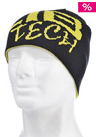 LIB TECH Turner Beanie yellow