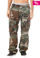 LIFE LINE Ripstop Pant city camo