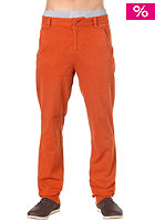 LIFETIME Bum Darts Pant mecca