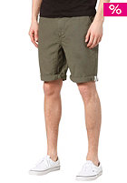 LIFETIME Field Short army green