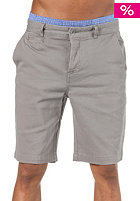 LIFETIME Howl Shorts dark grey