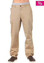 LIFETIME Standard Pant khaki