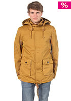 LIFETIME Verona Jacket curry