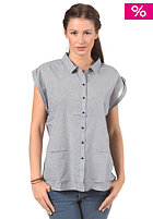 LIFETIME Womens Benny Shirt navy cb
