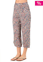 LIFETIME Womens Blythe Pant floral