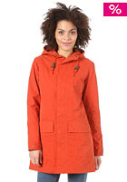LIFETIME Womens Charlie Coat mecca