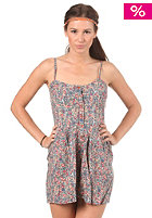 LIFETIME Womens Lucy Jumpsuit floral