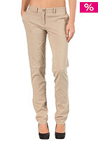 LIFETIME Womens Parker Pant beige