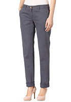 LIFETIME Womens Parker Pant blue nights