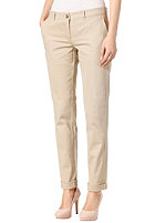 LIFETIME Womens Parker Pant khaki