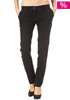 LIFETIME Womens Parker Pants black