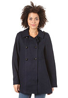 LIFETIME Womens Patterson Peacoat total eclipse