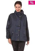 LIFETIME Womens Scout Jacket navy