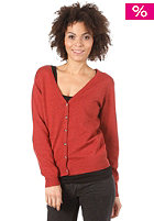 LIFETIME Womens Sierra Sweater mecca