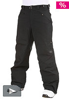 LIGHT 3 Mile Pant 12K 2012 black