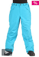 LIGHT 3 Mile Pant 12K 2012 electric blue