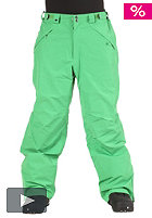 LIGHT 3 Mile Pant 12K 2012 kelly green