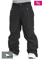 3 Mile Snow Pant black