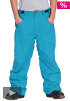 LIGHT 3 Mile Snow Pant electric blue