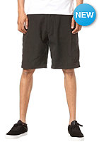 LIGHT Big Ben Walkshort black