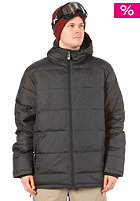 LIGHT Bonk Insulated Jacket 2013 Black