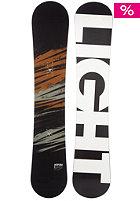 LIGHT Bright Snowboard 160 cm one colour