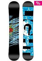 LIGHT Bright Snowboard 2013 161 cm