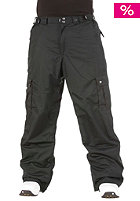LIGHT Cartel Pant 2013 Black