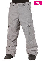 LIGHT Cartel Pant 2013 Grey Heather