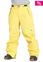 LIGHT Cern Pant 12K 2011 sundance