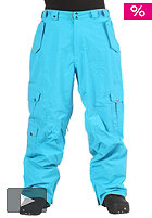 LIGHT Cern Pant 12K 2012 electric blue