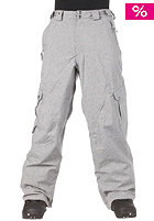 LIGHT Cern Pant 12K 2012 Grey Heather