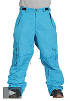 LIGHT Cern Snow Pant electric blue