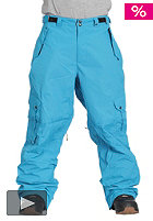 LIGHT Cern Snow Pant electric blue