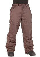 LIGHT Dagger Pant 2013 Brown