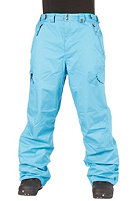 LIGHT Dagger Pant 2013 Electric Blue
