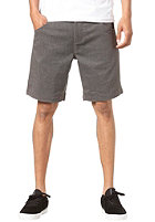 LIGHT Don Walkshort charcoal