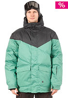 LIGHT Down Jacket 2013 Black/Amazon