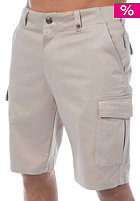 LIGHT Eigo Walkshort chinchilla