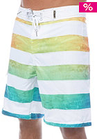 LIGHT Flag Boardshort multi