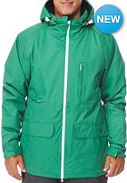 LIGHT Foster Jacket amazon