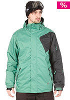 LIGHT Free Jacket 2013 Amazon/Black